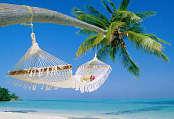 zanzibar-beach-hammock